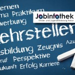 Jobinfothek Flyer_V08.1_print_2mm
